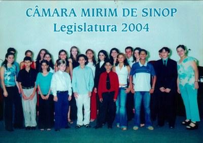 baner Camara Mirin 2004-01.jpg