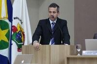 Aprovada Moção de Repúdio ao governador por aumento de imposto