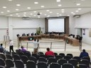 Câmara aprova criação de Conselho Municipal dos Direitos da Mulher