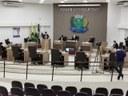 Câmara aprova projeto que cria novos sistemas no Controle Interno Municipal