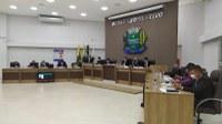 Câmara autoriza reajuste em piso salarial para agentes de saúde
