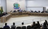 Câmara de Sinop aprova incentivo fiscal para geração de emprego
