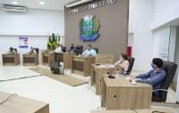 CPI da Saúde aponta possível crime de responsabilidade cometido pela prefeita