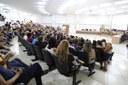 Em décima sessão do ano, vereadores aprovam campanhas e ações de conscientização