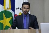 Joaninha propõe programa de convênio com associações esportivas