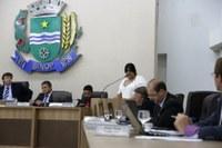 Maria José da Saúde pede mais um Conselho Tutelar para Sinop