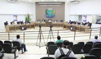 Vereadores autorizam remanejamento de R$ 12 milhões no orçamento da prefeitura