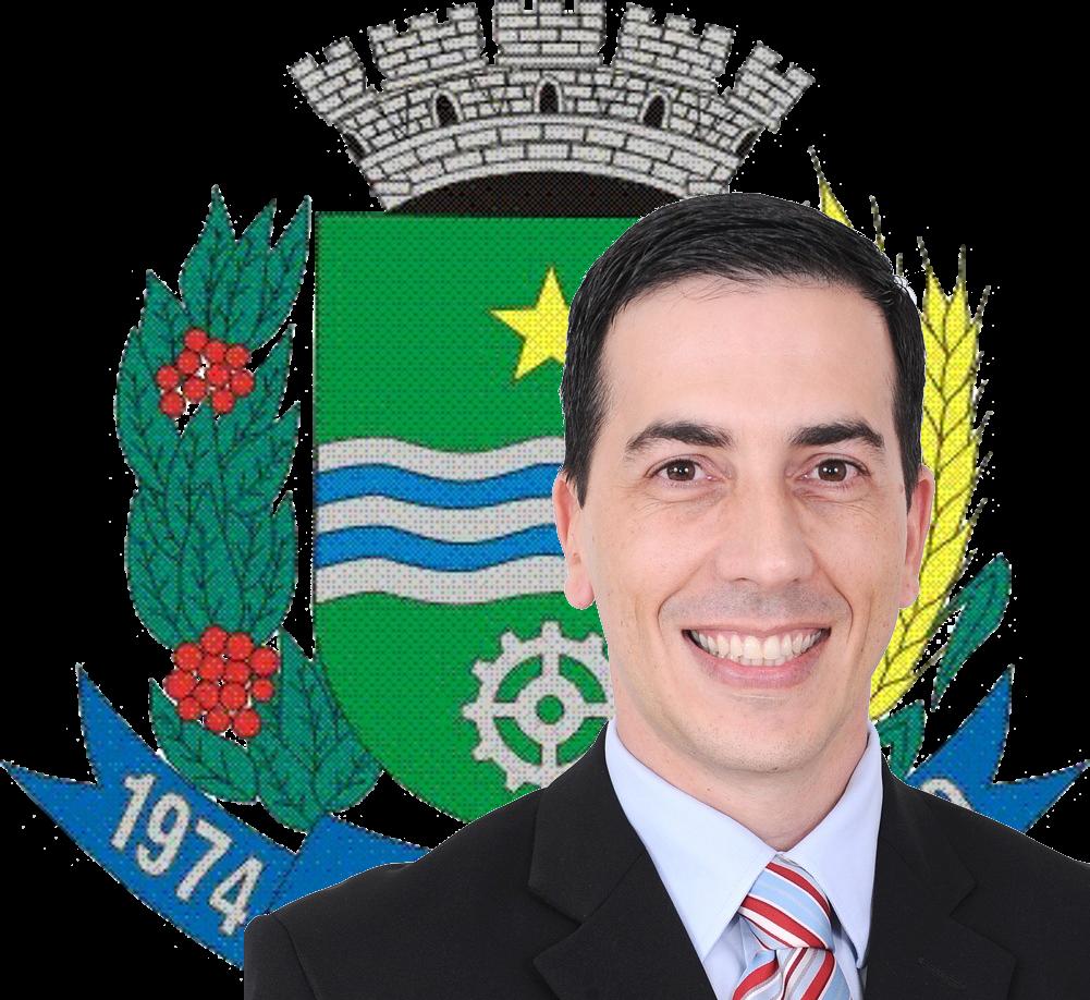 Fernando Assunção