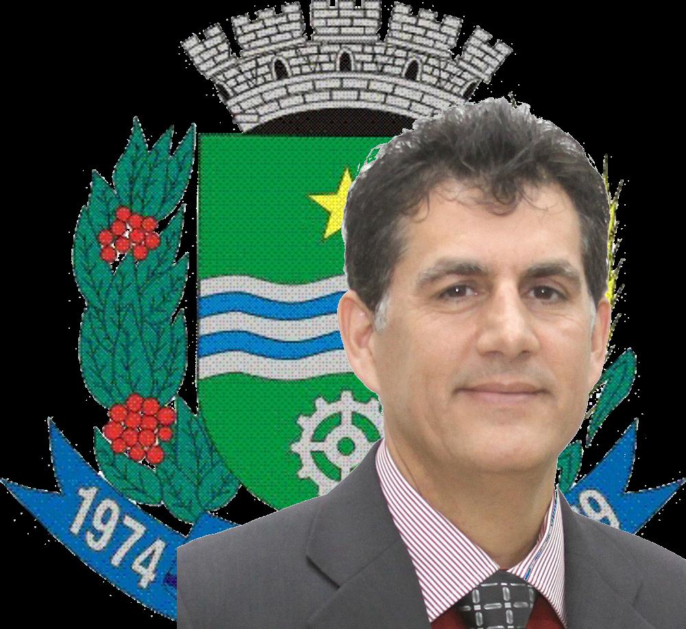 Júlio Dias